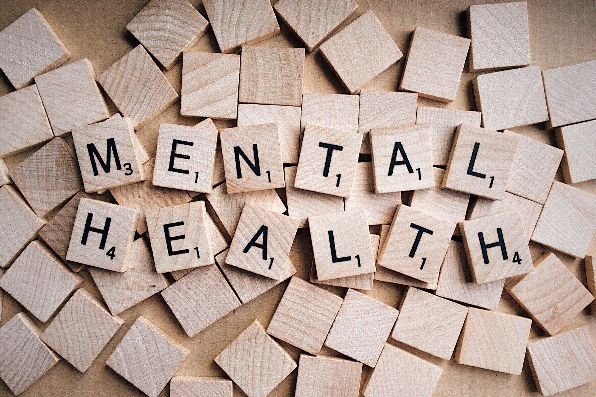 mental-health-2019924_1920-1.jpg