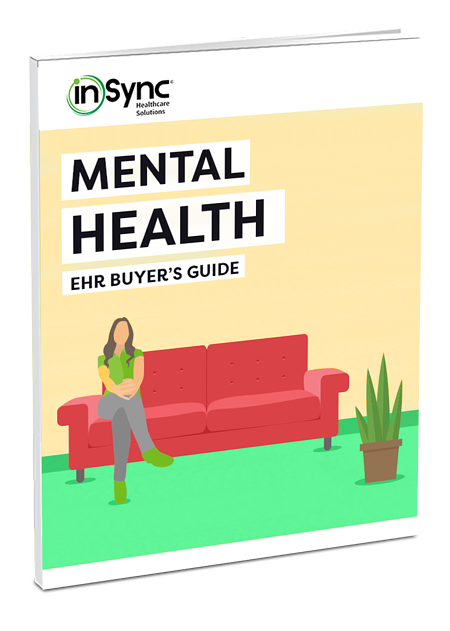 mental-health-ehr-buyers-guide-insync-healthcare-solutions