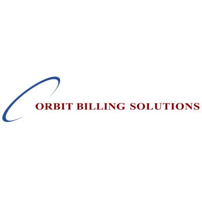 orbit billing