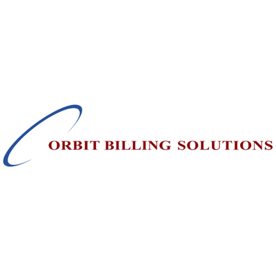 orbit billing