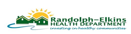 randolphLogo-1.png