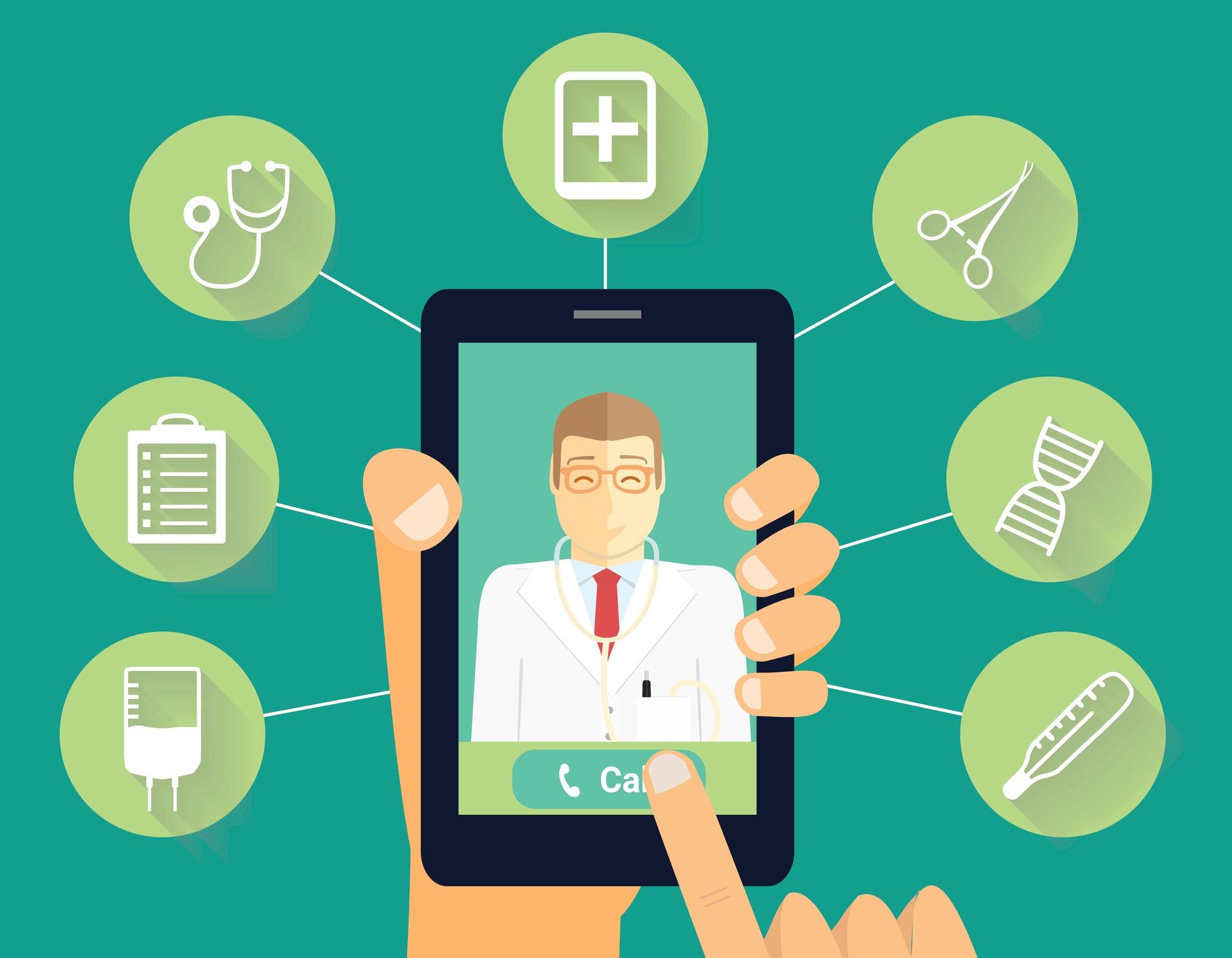 telemedicine-medical-spa-servicesjpg