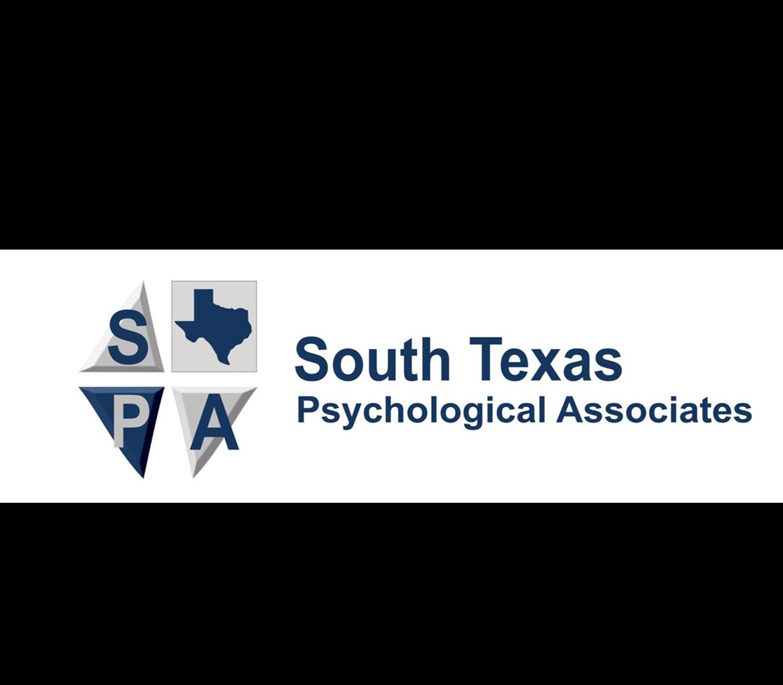 southtexas-logo-1