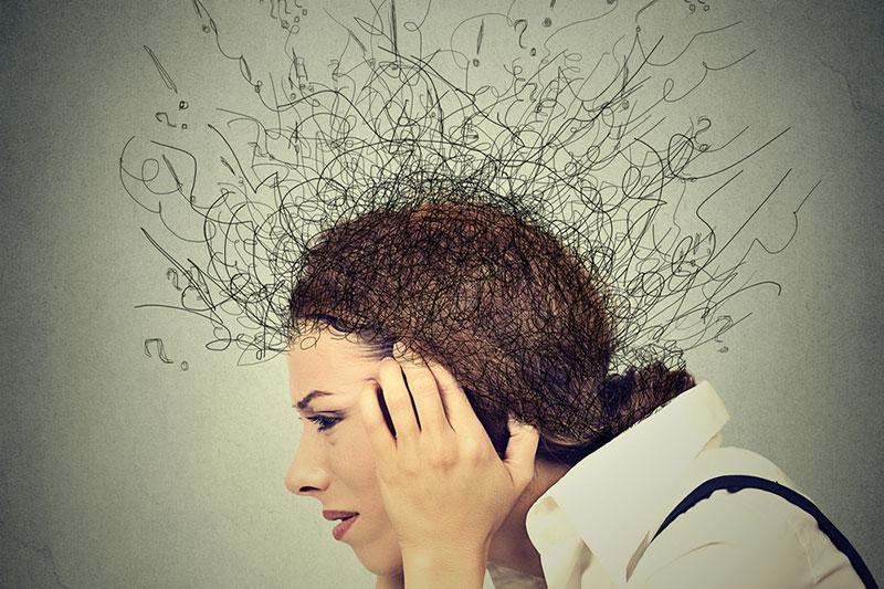 acute depression, stress, and anxiety higher during peak of covid-19 pandemic