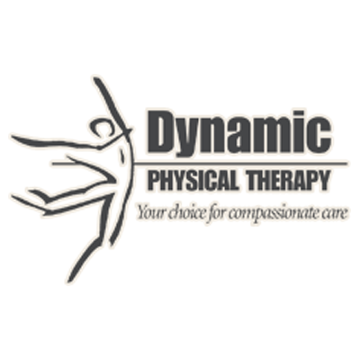 Dynamic Physical Therapy Testimonial