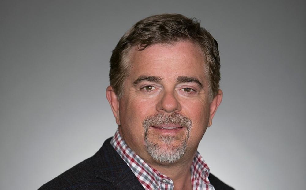 Carlos-De-Quesada-Chairman-of-The-Board-InSync-Healthcare-Solutions
