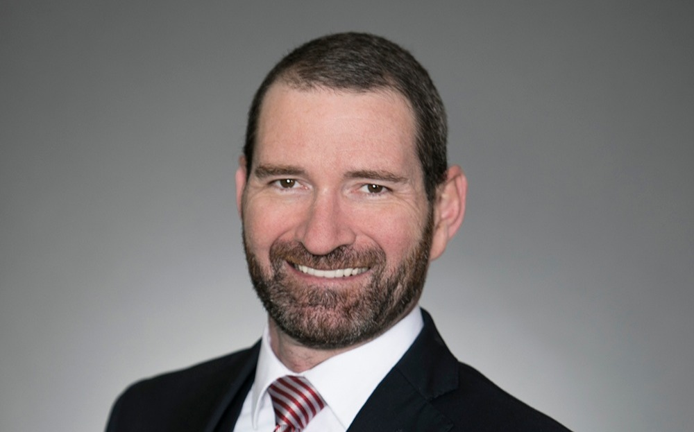 Charlie-Hutchinson-CFO-InSync-Healthcare-Solutions