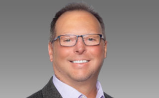 Kevin-Schmidt-Director-of-Product-InSync-Healthcare-Solutions-2