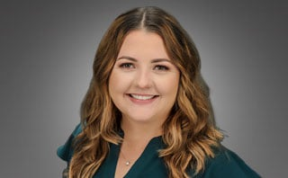Melissa-Allen-InSync-Healthcare-Solutions-Director-of-Operations-leadership
