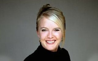 Reeves-Judy-Director-of-Human-Resources-InSync-Healthcare-Solutions