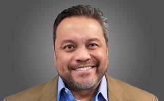 Rico-Lopez-Director-of-Digital-Transformation