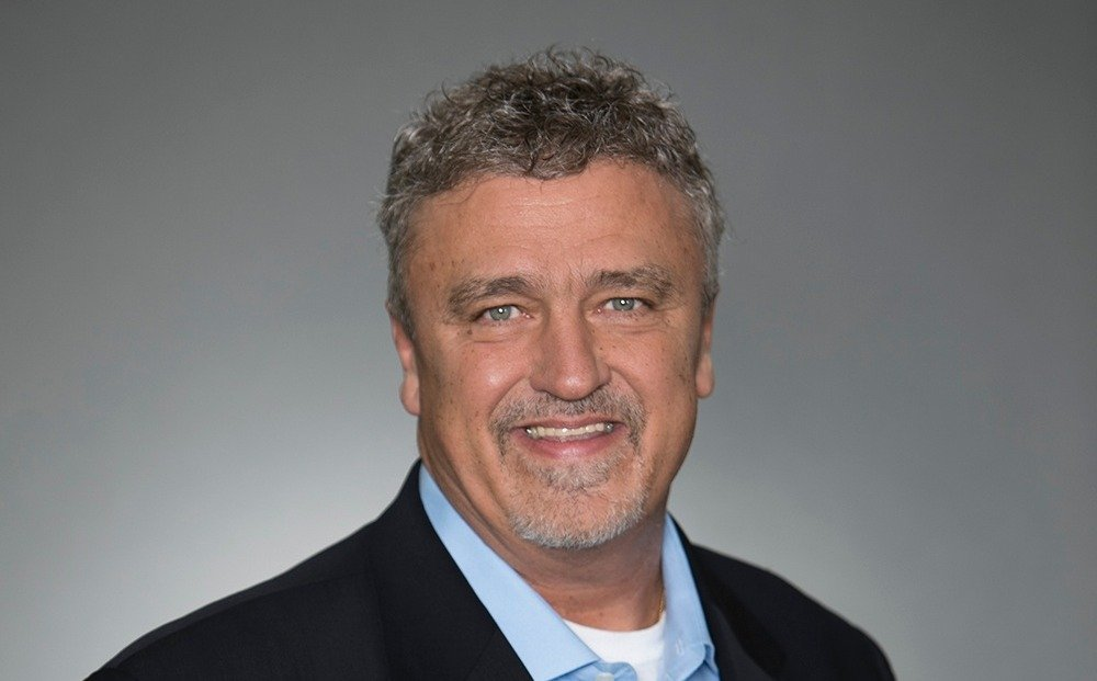 Roland-Therriault-President-InSync-Healthcare-Solutions