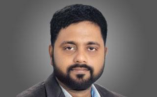 Subrata-Choudhury-Chief-Solution-Architect-InSync-Healthcare-Solutions
