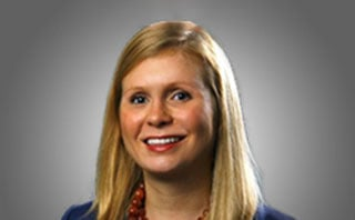 allie-perry-insync-healthcare-solutions-director-of-marketing-updated