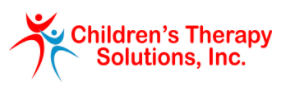 Childrens-Therapy-Solutions-Case-Study-2