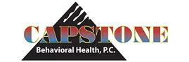 Capstone-Behavioral-Health-for-InSync-Healthcare-Solutions-Recent-Case-Studies