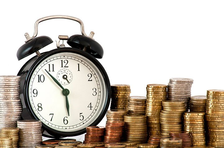 time-is-money-when-it-comes-to-medical-credentialing