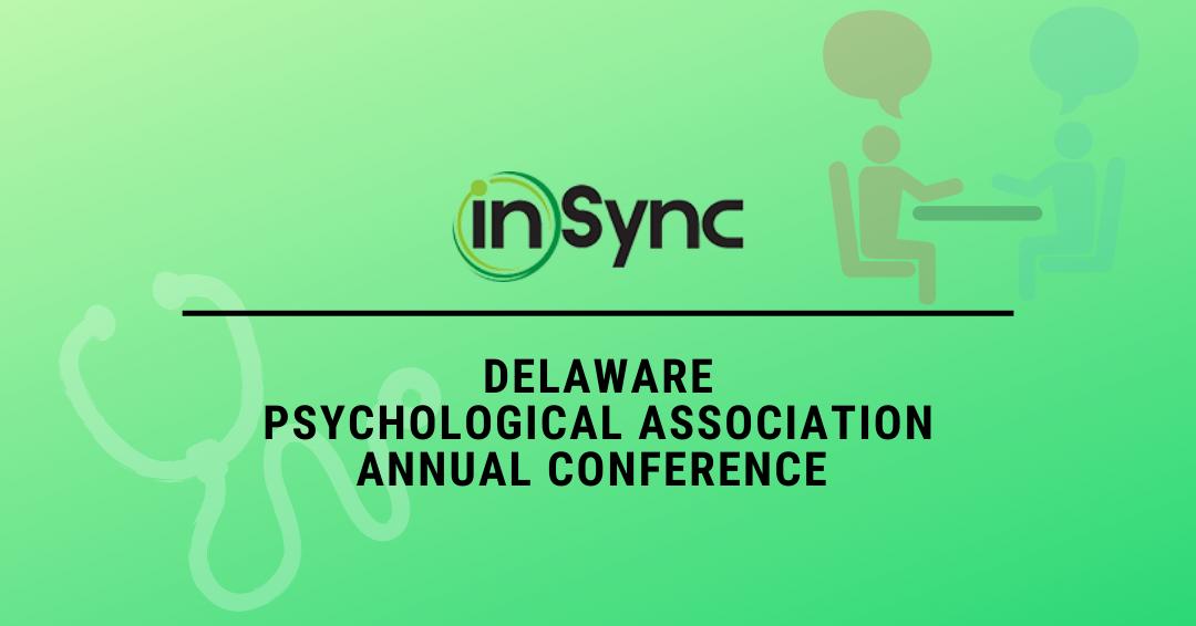 insync-dpa-conference