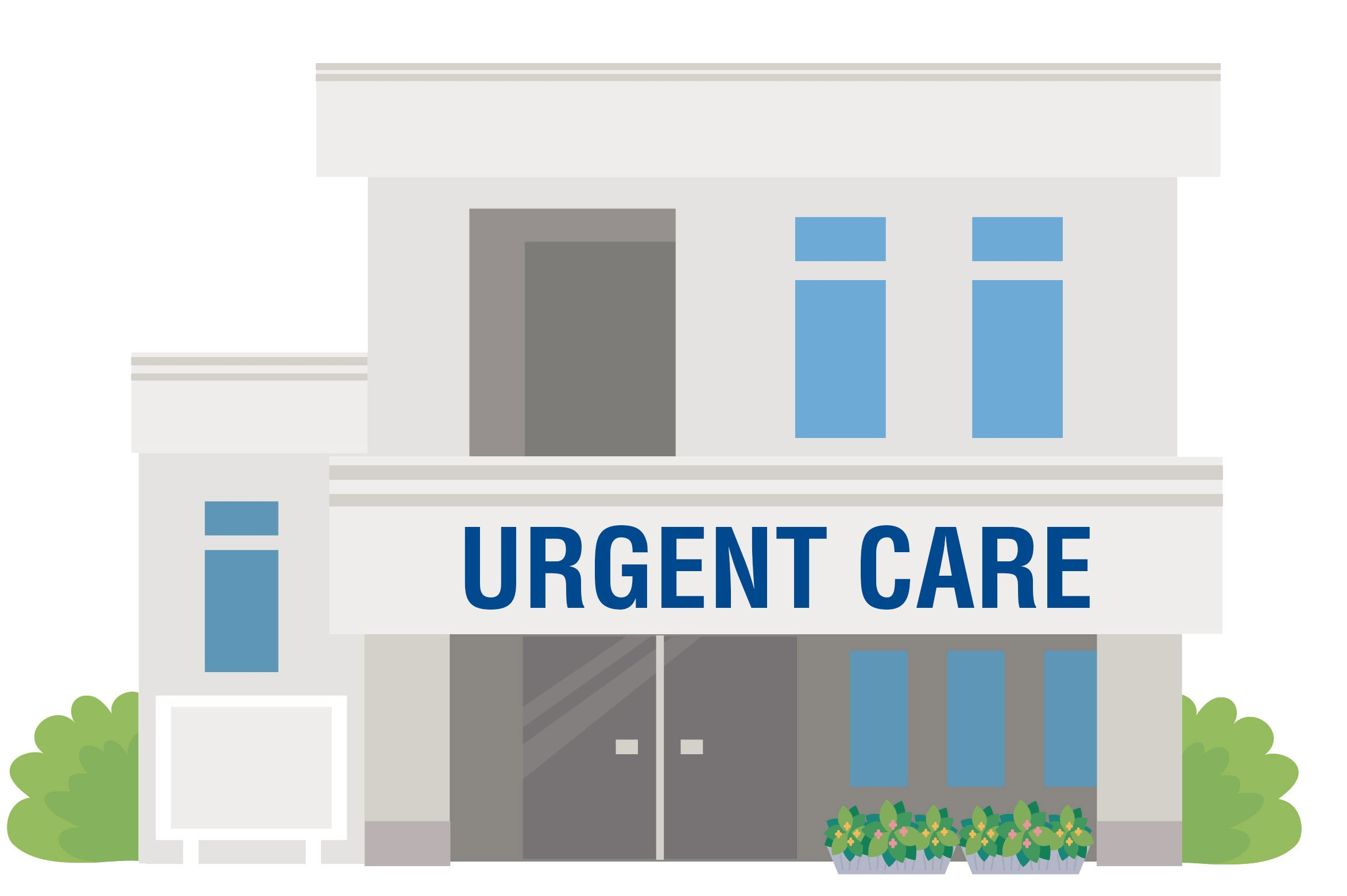 6 Interesting Facts About Urgent Care